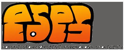 XIV Zjazd Polskiego Stowarzyszenia Psychologii Społecznej
